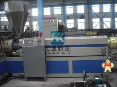 河北塑料行业机械3.5kw电磁加热设备长期供货商