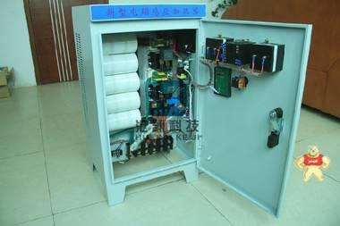 多重保护功能60kw电磁加热器设备型号价格