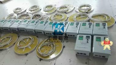 扩散泵电磁加热炉