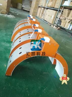 造纸设备电磁加热控制器 辊筒电磁加热线圈订制