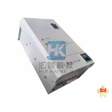 新款半桥25kw电磁加热器优惠价格