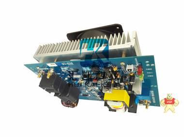 深圳龙岗电磁加热器生产厂家 2kw-80kw电磁加热控制器销售