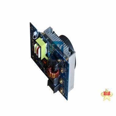 2.5KW电磁加热控制板大量供应