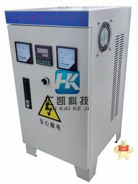 导热油电磁加热器 压板机导热油电磁加热控制器