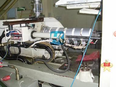 注塑机电磁加热控制板5kw电磁加热控制器