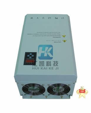 大功率电磁加热器可调节功率