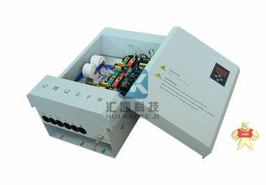 50kw电磁加热控制器深圳厂家直销价格