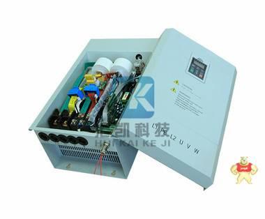 工业高端电磁加热控制器 380V电磁加热器价格