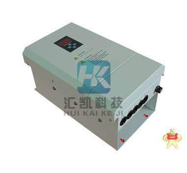 25kw电磁加热控制器 半桥电磁加热器厂家指导价格