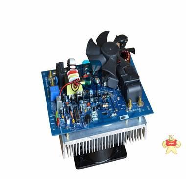 5kw电磁加热控制器低价出厂