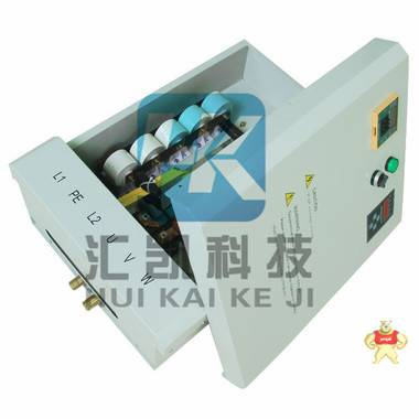 10kw-80kw电磁加热控制器深圳厂家直销价格
