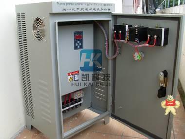 大功率数字化半桥(全桥)电磁加热控制器