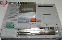 PFXGP4601TAAC GP-4601T  12.1英寸TFT真彩LCD