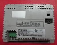 AGP3200-A1-D24普洛菲斯触摸屏热销产品