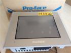 PFXGP4601TADR普洛菲斯触摸屏热销产品
