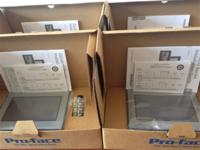 GP-4601T  PFXGP4601TMA  12.1英寸TFT真彩LCD