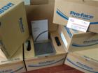 PFXGP4401TAD GP-4401T  7.5英寸TFT真彩LCD
