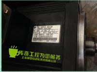 SGMGH-09ACA6C伺服电机现货