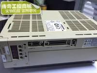 特价现货SGDM-30ADA安川伺服驱动器