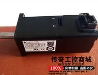 库存现货SGMJV-01A3A6S伺服电机