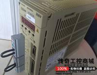 安川伺服驱动器SGDM-10ADA优质特价供应  承接维修业务