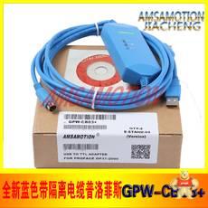 GPW-CB03