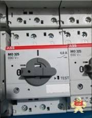 MO325-4A/AC690V