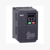 【英威腾变频器】 CHF100-011G/015P-4 正品包邮 通用型11KW