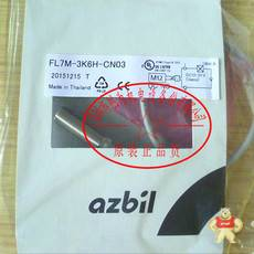 FL7M-3K6H-CN03