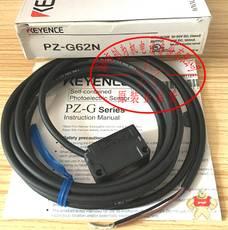 PZ-G62N