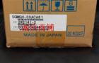 SGMGH-09ACA61安川伺服电机【全新】