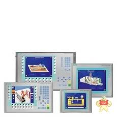6AV2123-2DB03-0AX0