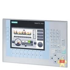 6AV6648-0BE11-3AX0