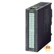 6GK7343-2AH01-0XA0CP
