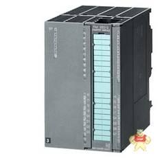 6GK7343-5FA01-0XE0CP