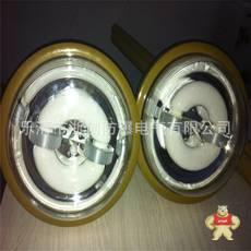 SBD1130-YQL150
