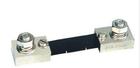 安科瑞分流器200A/DC75mV 250A/DC75mV与直流表配套使用300A/75mV