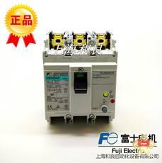 EW30SAG-3P-5A