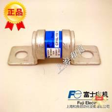 CR6L-150/UL