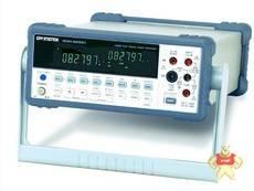 GDM-8255A