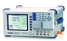 LCR-8101GzLCR