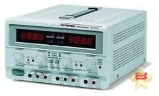 GPC-1850D