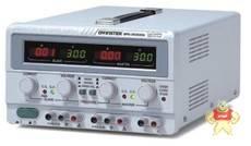 GPC-3060D