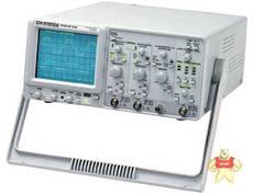 GOS-603130MHz