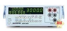 GOM-802DC