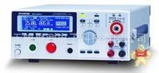 GPT-9804200