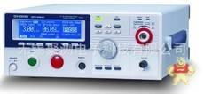 GPT-9803200