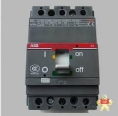 ABBT5N630