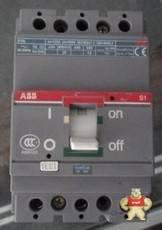 ABBT4H250