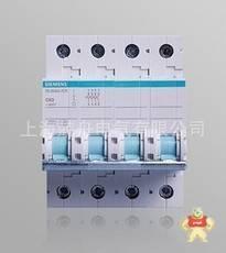 5SJ6316-7CC20
